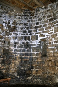 20150701 036 Chirk Castle