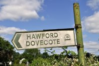 20150709 018 Hawford dovecote