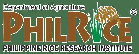 PhilRice_logo