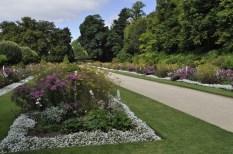 20160812 044 Dyrham Park