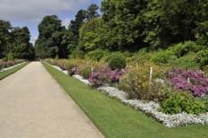 20160812 047 Dyrham Park