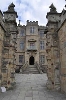 20160817 091 Bolsover Castle