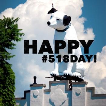 518Day-Nipper-IG