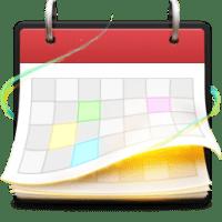 fantastical-mac-logo-242x242