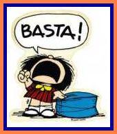 https://i1.wp.com/mikel.agirregabiria.net/2006/mafalda-1.jpg