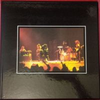 REVIEW:  Deep Purple - Made In Japan (4CD/1 DVD box set) Part 1