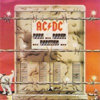 REVIEW:  AC/DC - Rare...Rarer...Rarities (bootleg)