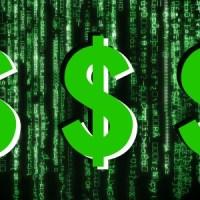 #549:  E-Commerce Dawning