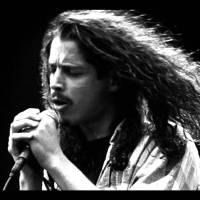 R.I.P. Chris Cornell 1964-2017