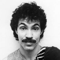 Sunday Chuckle:  John Oates - Mustache quotes!
