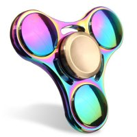 Sunday Chuckle:  Fidget Spinner Fail!