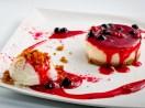Gastronomía_006