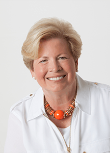 Episode 35: Joan Cronan