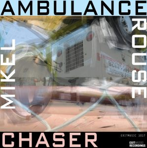 Ambulance-Chaser