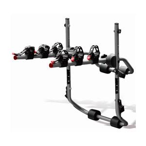 Rack para bicicleta