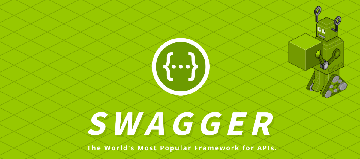 Adding swagger to your DropWizard application