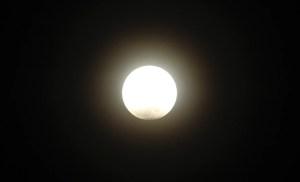 Moon defined