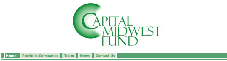 Capital-Midwest-Fund.png