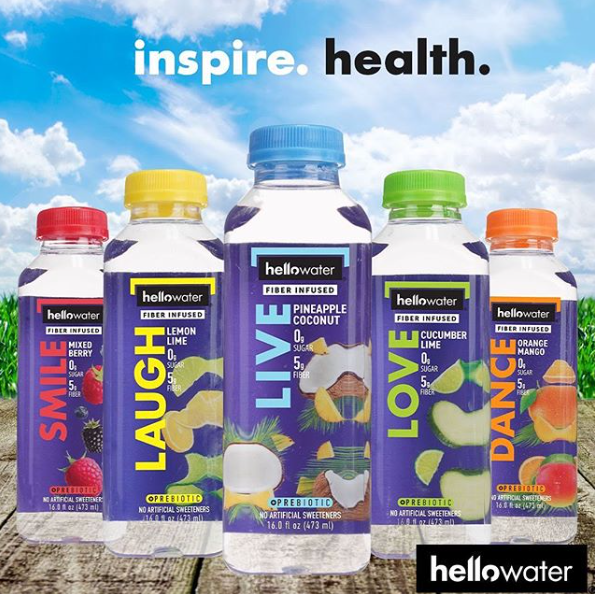 hellowater-fiber-infused-to-promote-gut-health-and-healthy-lifestyle.png