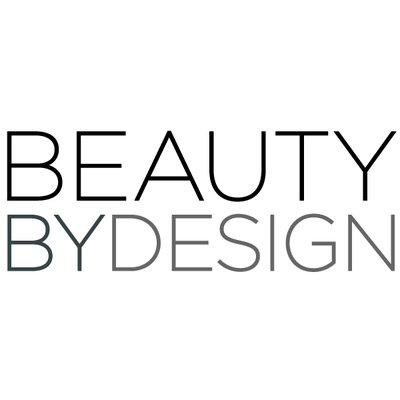 Beautybydesign.com The World's Most Personalized Skincare Experience