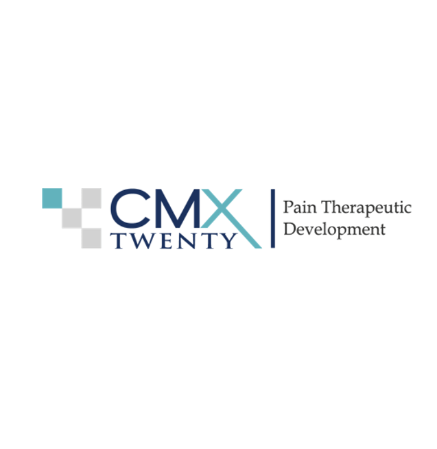 cmxtwenty.com Pain Therapy using non-narcotic treatment