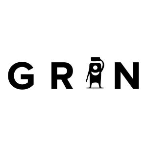 grin.co Influencer marketing management solution