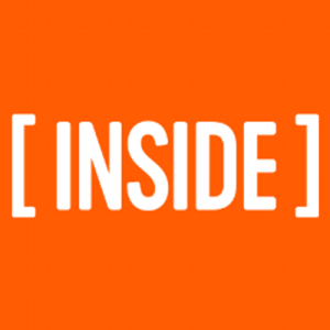 inside.com Real news curated by real humans