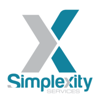 simplexity.co Accounting and financial services for VC backed startups