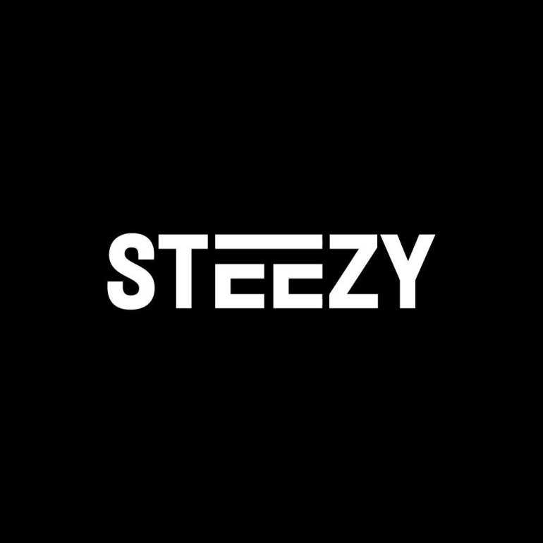 steezy.co World's best dance classes online at home