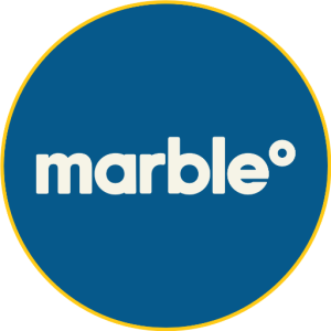 marble.io Robot delivery solutions