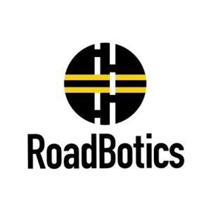 roadbotics.com Fast, objective road assessments