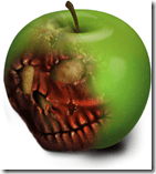 Rotten_plus_GreenApple
