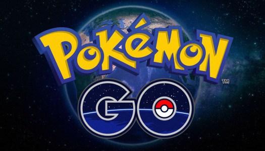 Czy Pokemon Go to dobra gra dla dzieci?