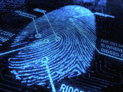 8477734222_258161ffbe_fingerprint
