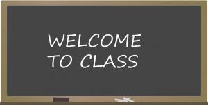 e034b20f2ff71c3e81584d04ee44408be273e7dc10b4184390f2_640_classroom