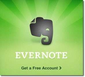 evernote photo