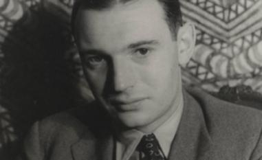 Geoffrey Gorer - Tavistock and BSC