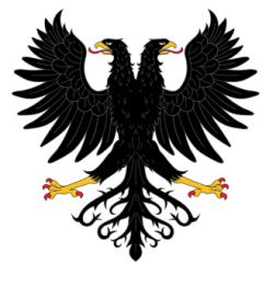 House of Hapsburg