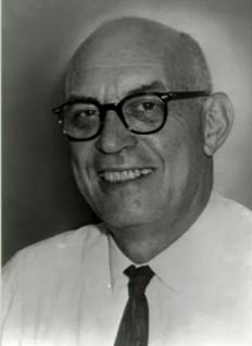 Robert C. Tryon - OSS