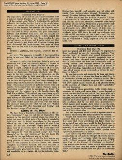 the realist issue 41 scientology fda june 1963 epizootics3