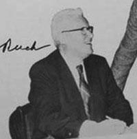 Floyd L. Ruch