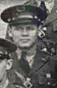 George W. Coker in 1935