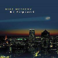 KC Potpourri