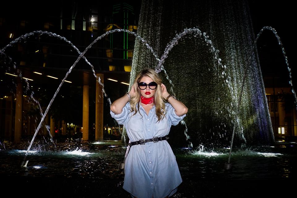 michael-lark-photography-11-of-11