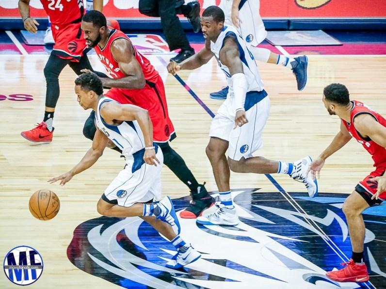 Mavs-vs-Raptors-45-of-49
