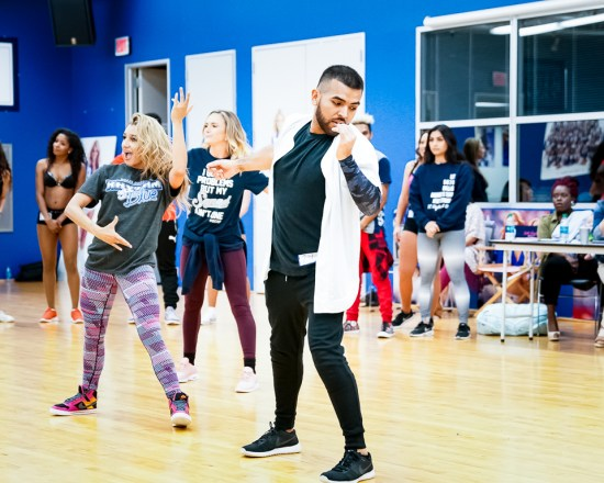 DCRB Auditions 2017 (150 of 154)