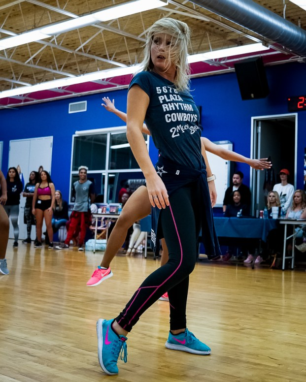 DCRB Auditions 2017 (166 of 154)