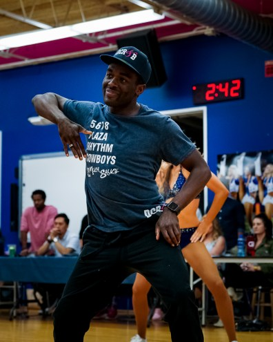 DCRB Auditions 2017 (170 of 154)