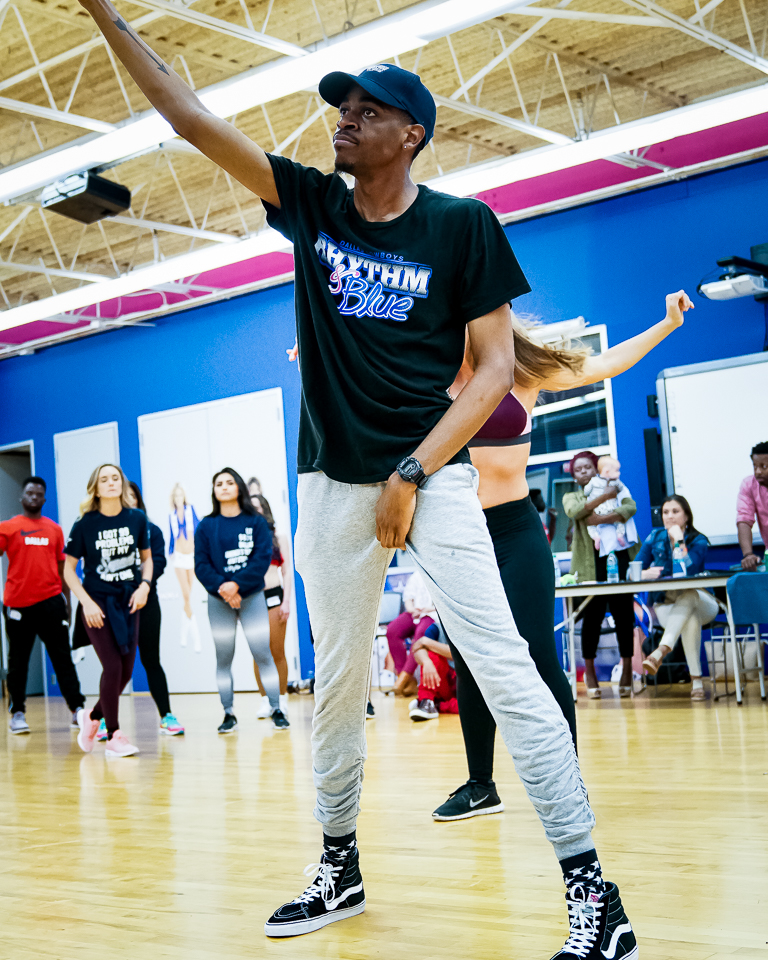 DCRB Auditions 2017 (177 of 154)