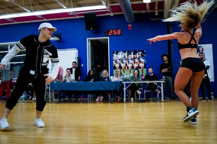 DCRB Auditions 2017 (183 of 154)